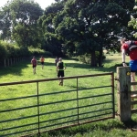 Horsforth Harriers 1